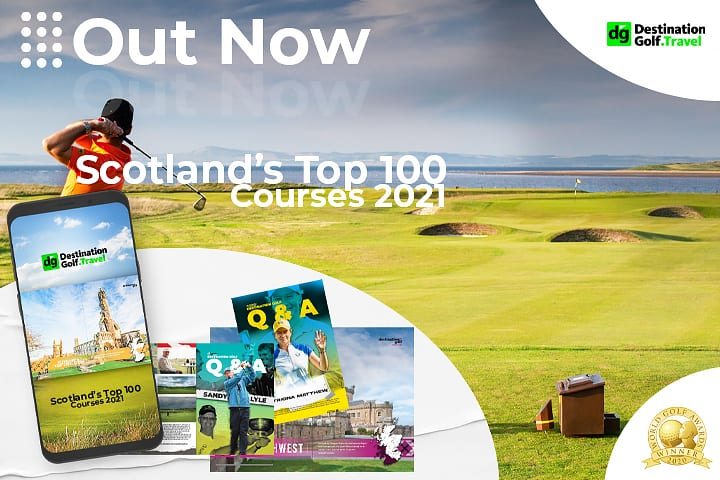Destination-Golf-Scotland-2021